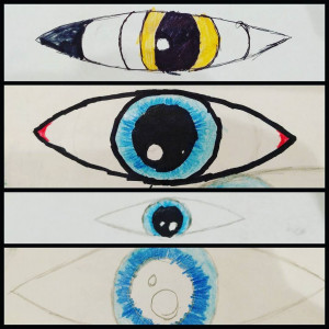 The_eyes_have_it.__Doodles_by_my_oldest_