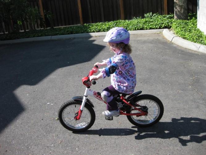Pedal Pedal