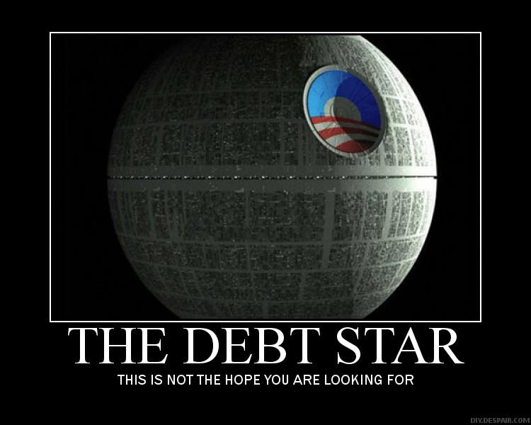 debtstar5rk3.jpg